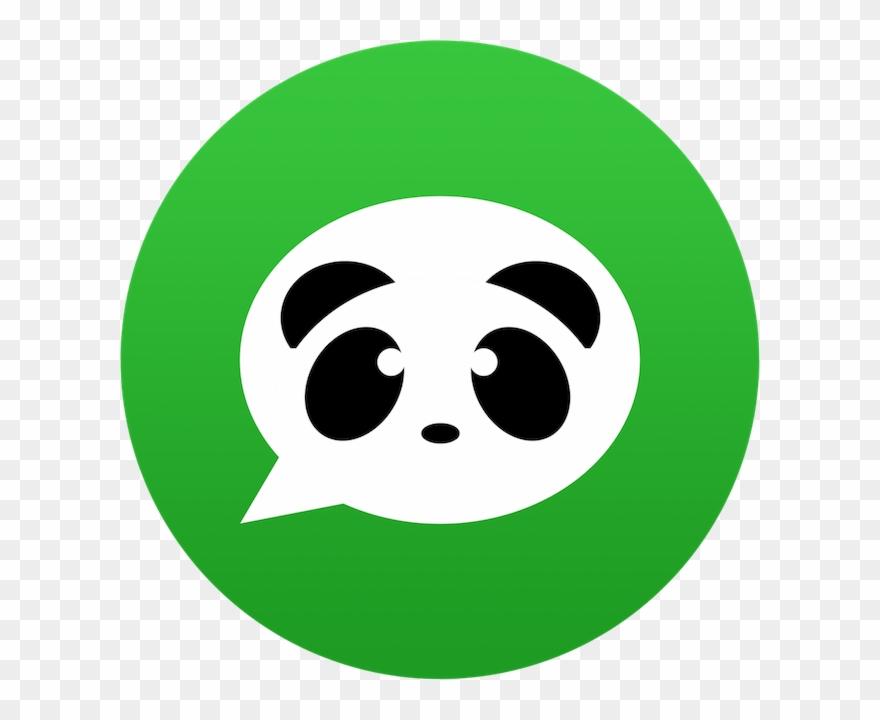 red-panda # 5191629