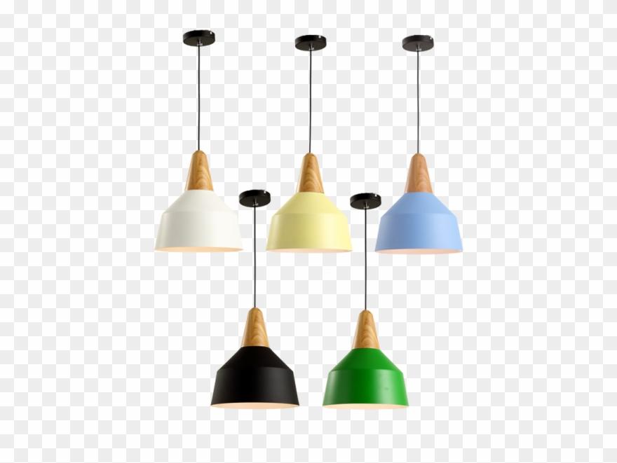 light-fixture # 5191672
