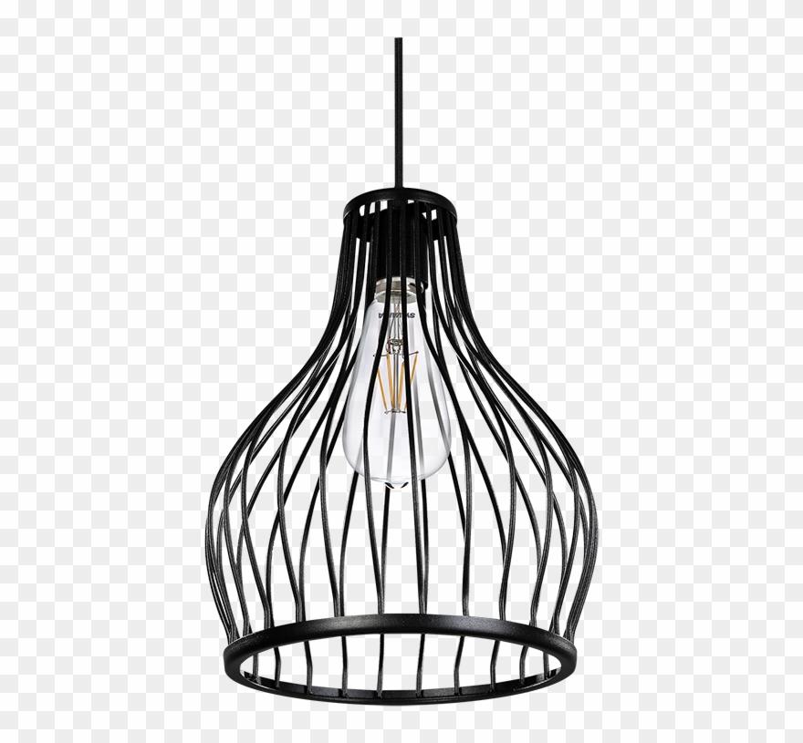 light-fixture # 5161452