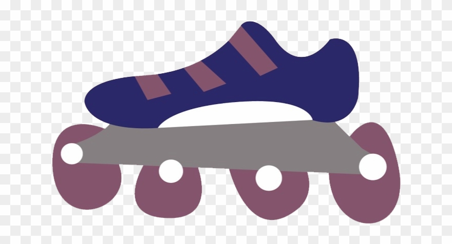 roller # 5086135