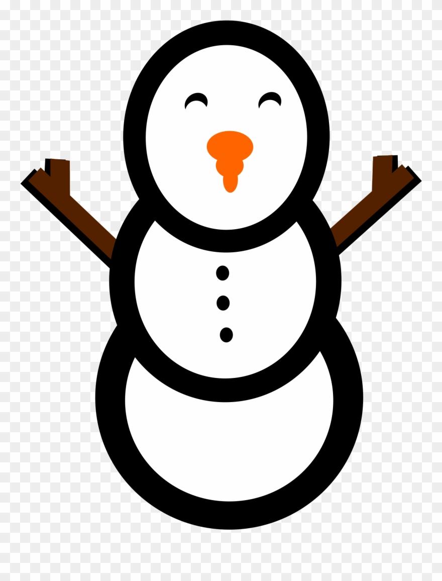 snow # 5068132