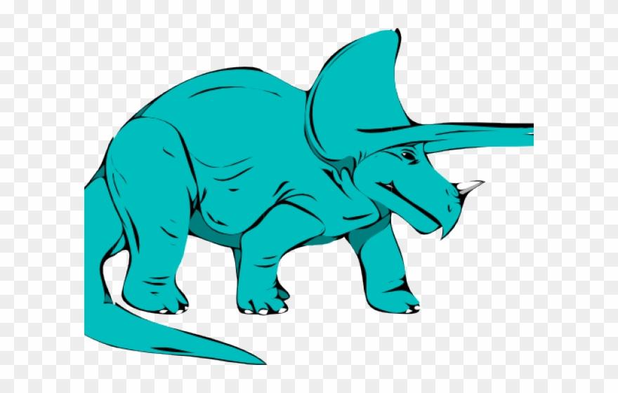 triceratops # 5068208