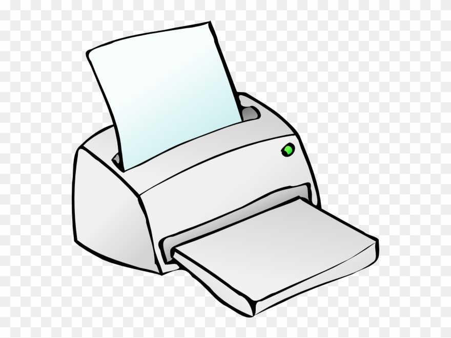printer # 5069183