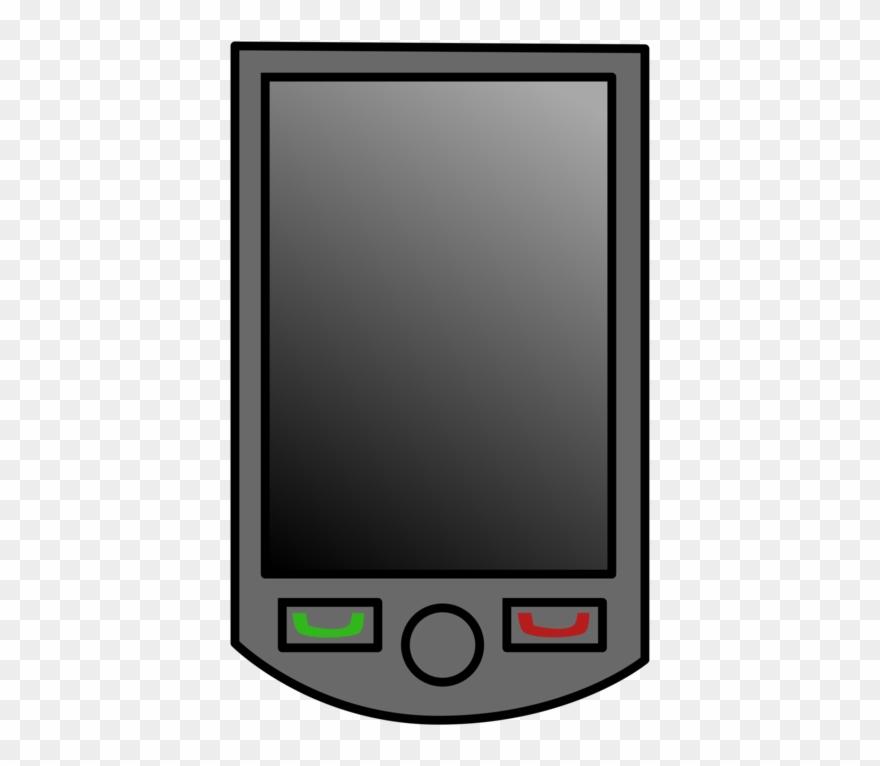 smartphone # 5068896