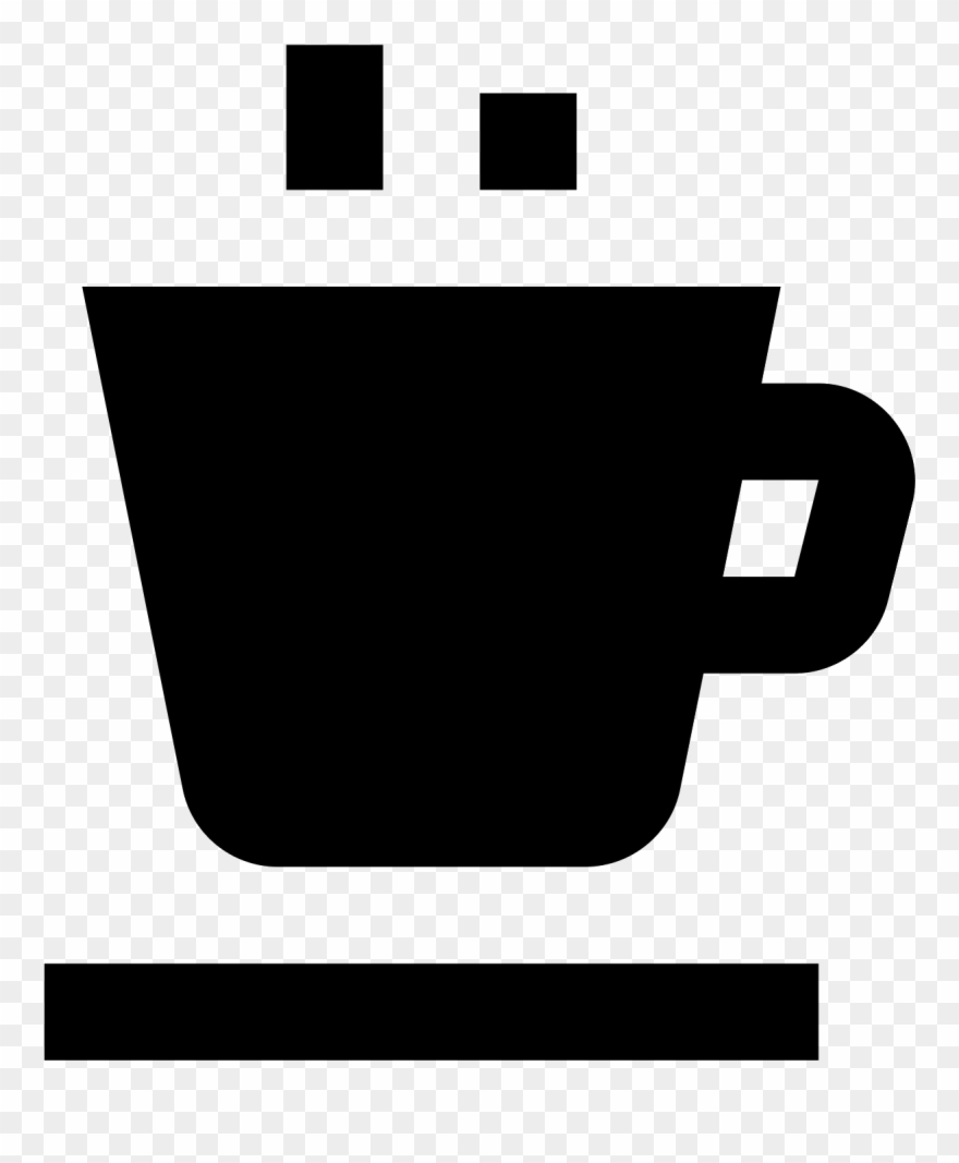teacup # 5160030