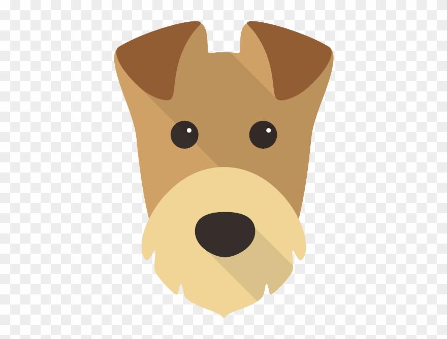 yorkshire-terrier # 5162390