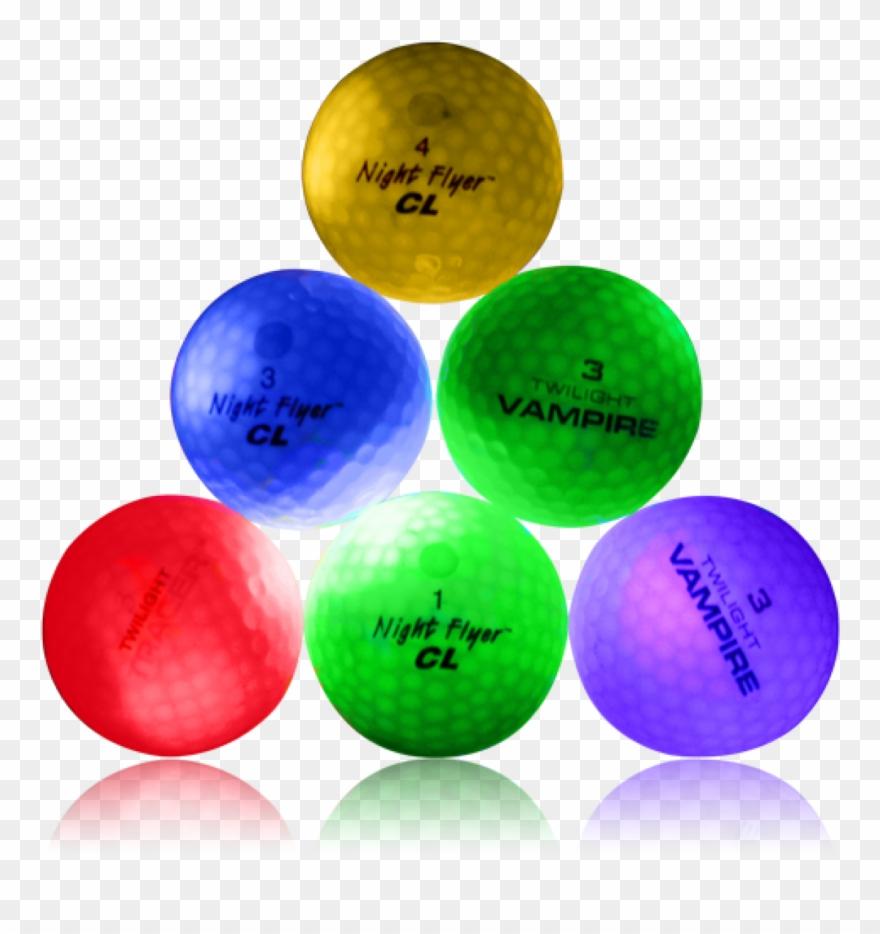 sphere # 5162290