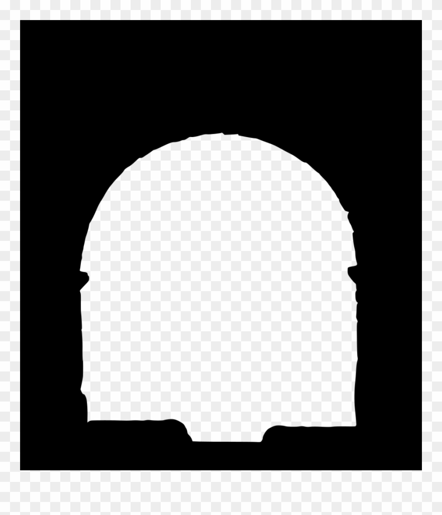 arch # 5160630