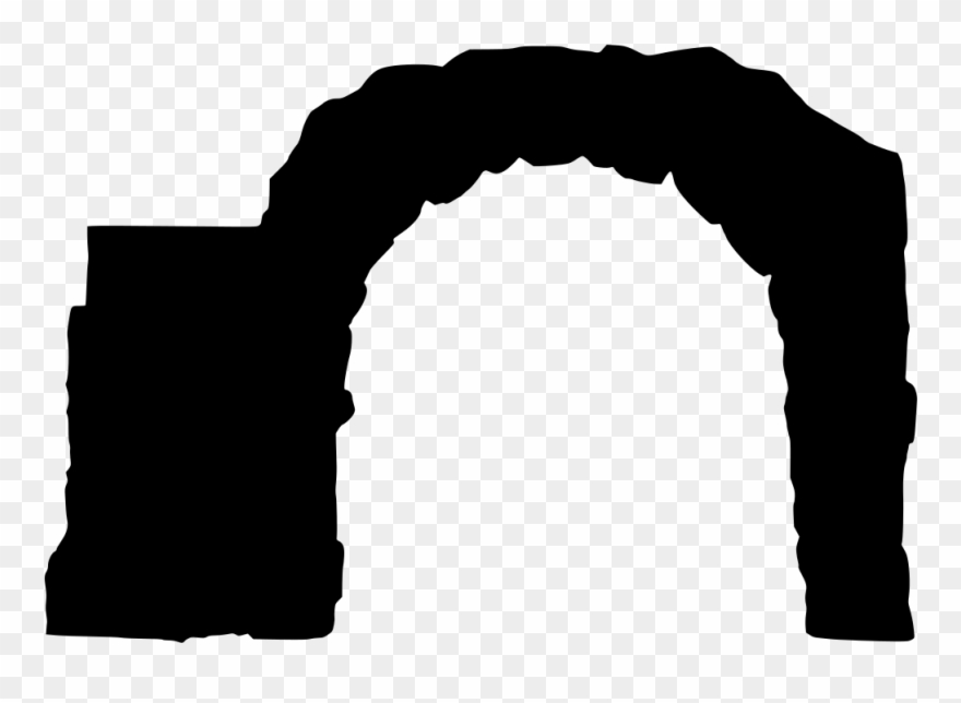 arch # 5160652