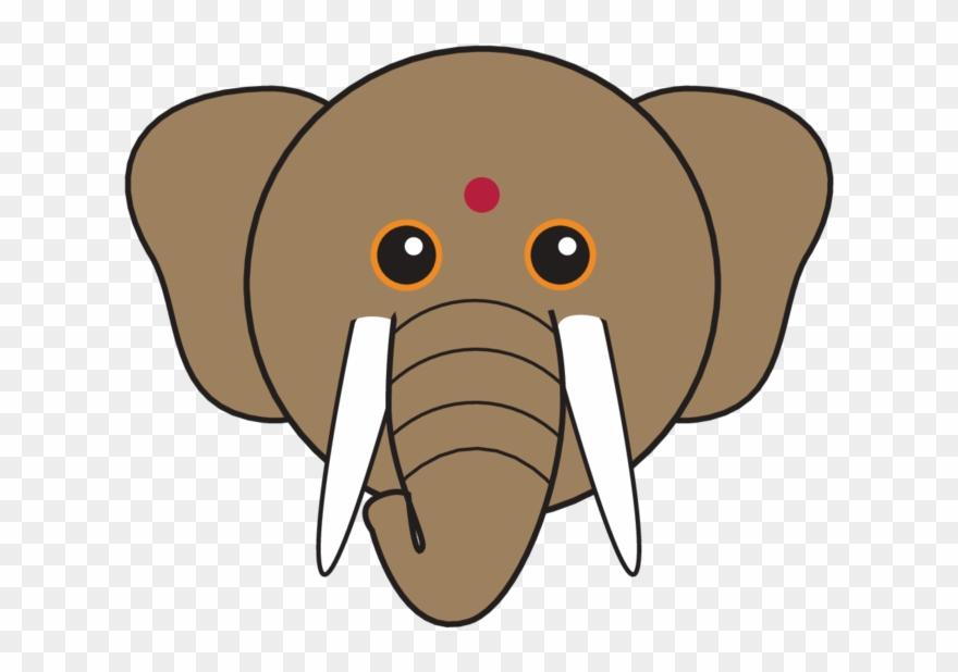 indian-elephant # 5183710