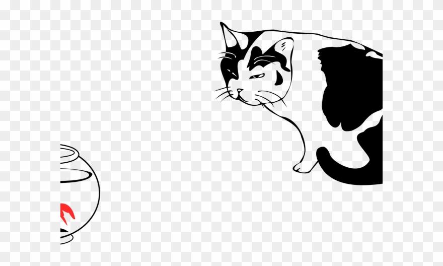 tabby-cat # 5183910