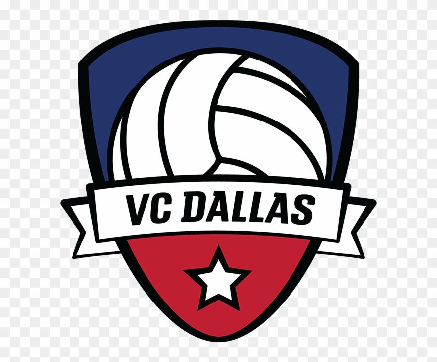 volleyball # 5182346
