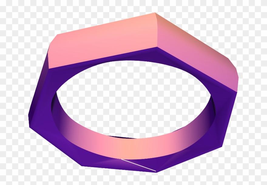 wedding-ring # 5182305