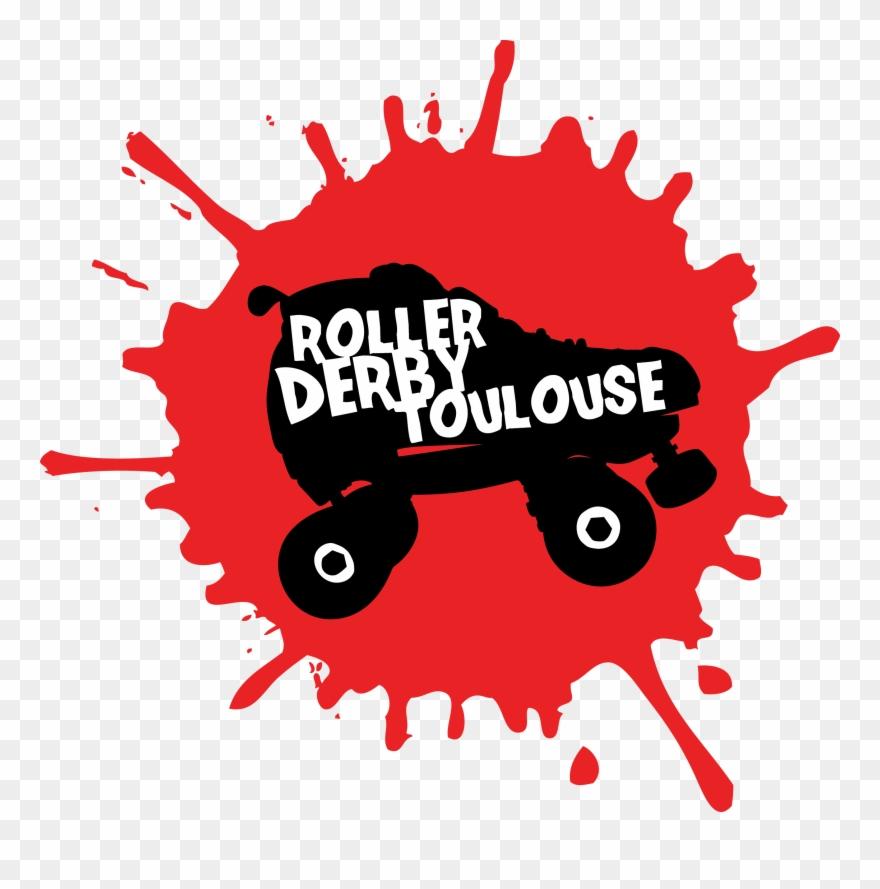 roller # 5181702