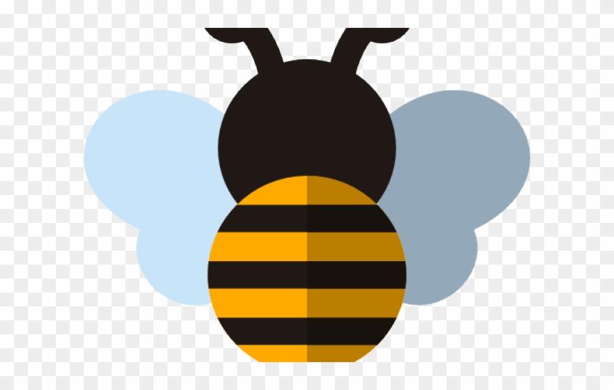 bumblebee # 5184938
