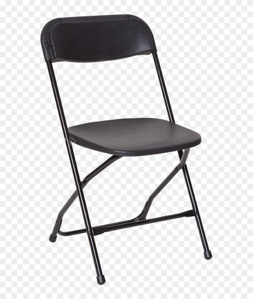 chair # 5183045
