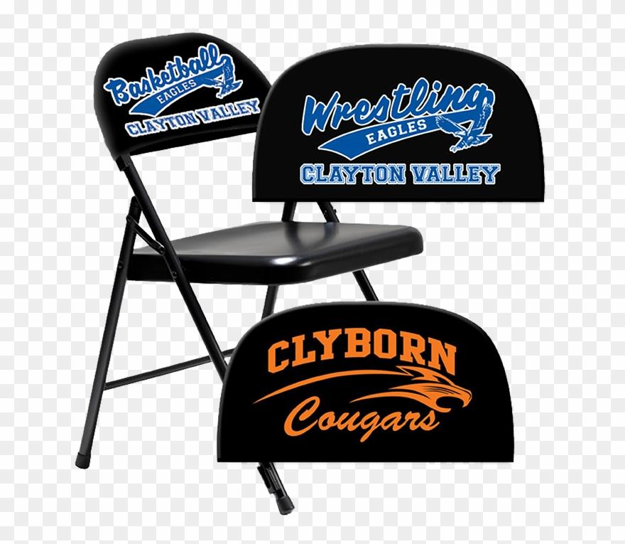 chair # 5182890