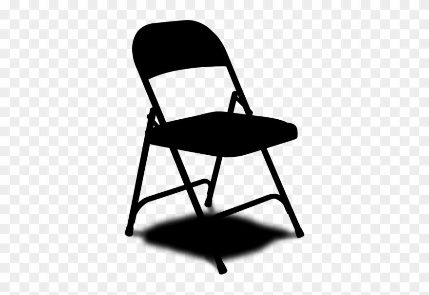 chair # 5182872