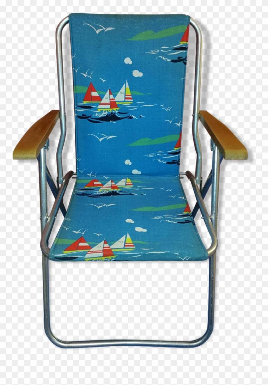 chair # 5182873