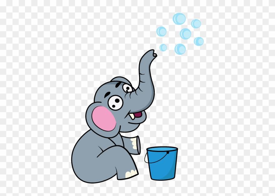 indian-elephant # 5182823