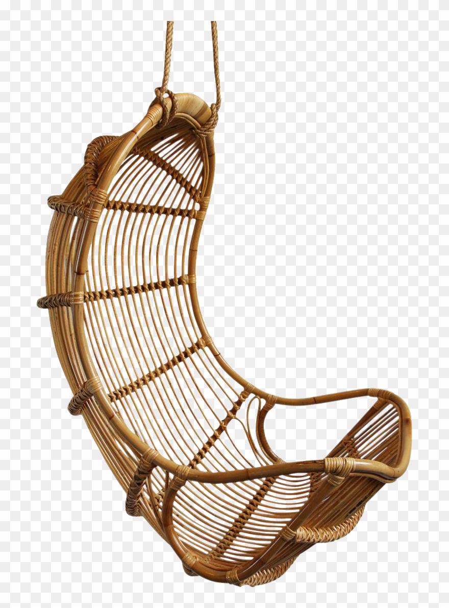 chair # 5199339