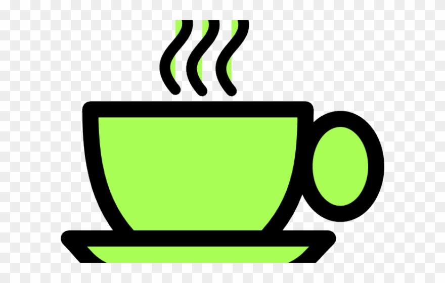 teacup # 5198764