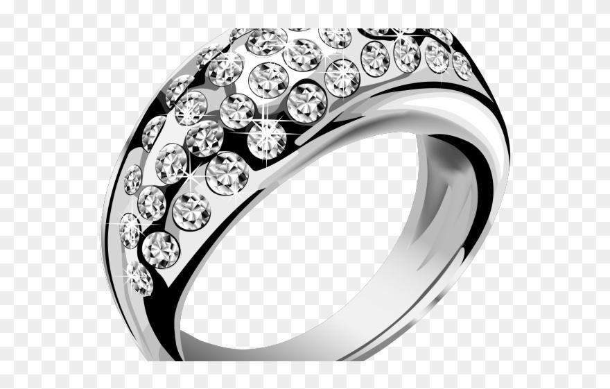wedding-ring # 5198731