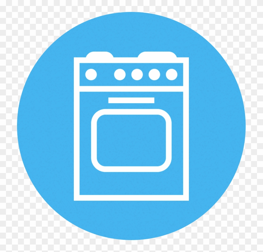 clothes-dryer # 5198382