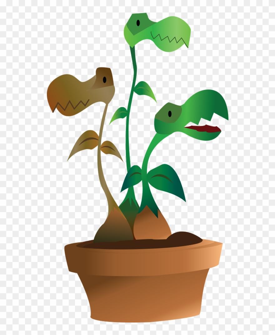 flowerpot # 5198626