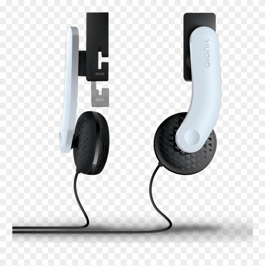 headset # 5202199