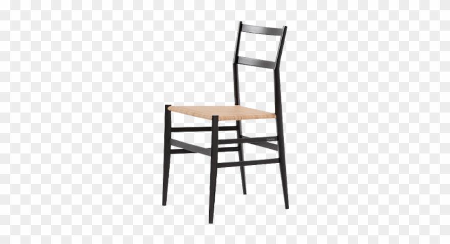 chair # 5202040