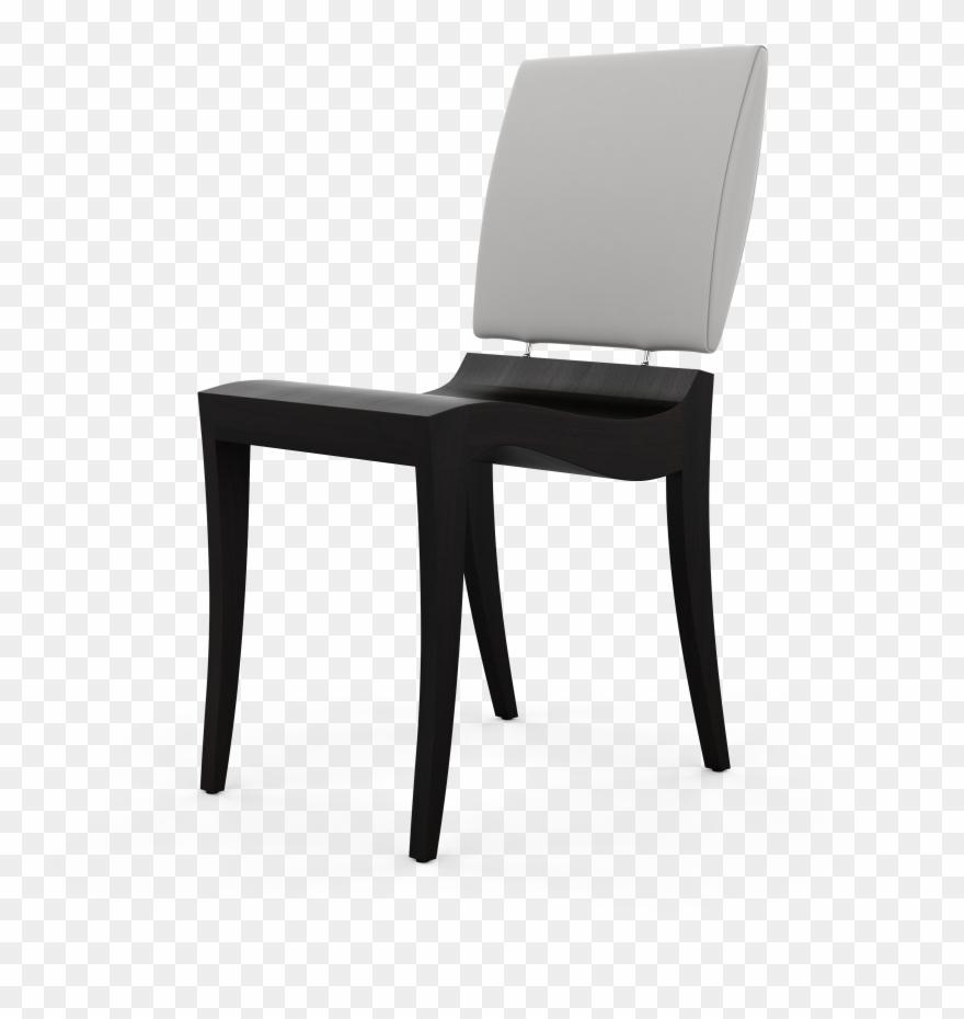 chair # 5202057
