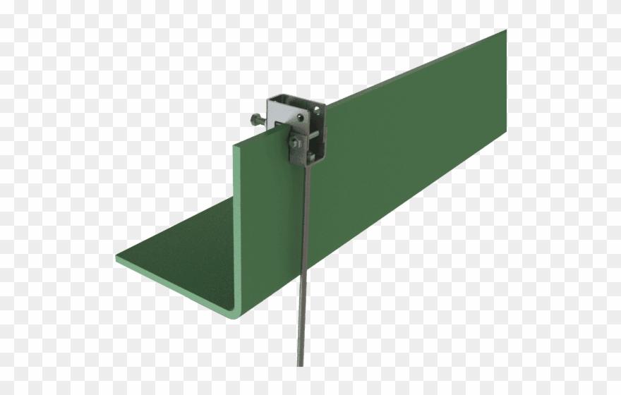 cutting-board # 5174894