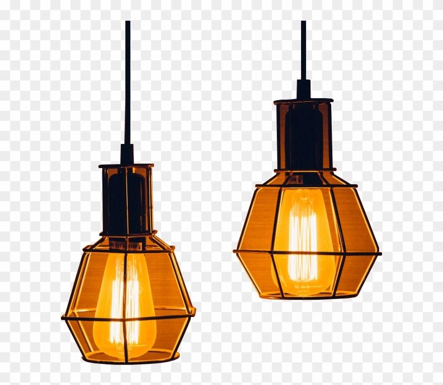light-fixture # 5173117