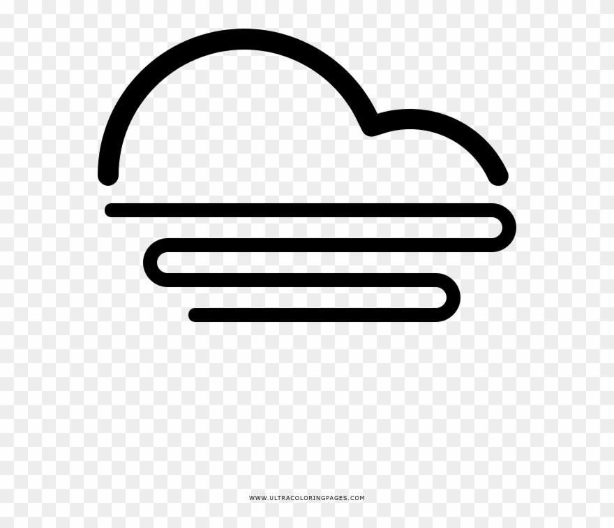 fog # 5173724