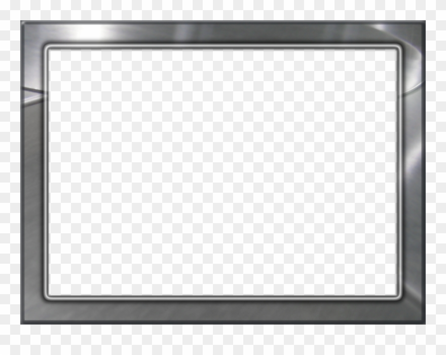 picture-frame # 5058613