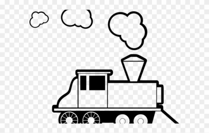 locomotive # 5196898