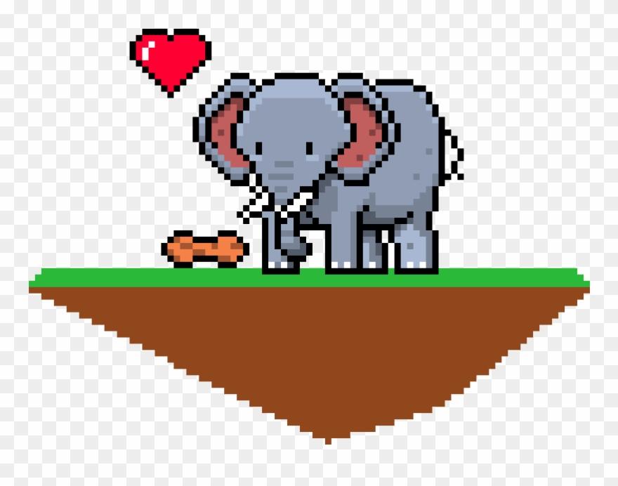 indian-elephant # 5196325