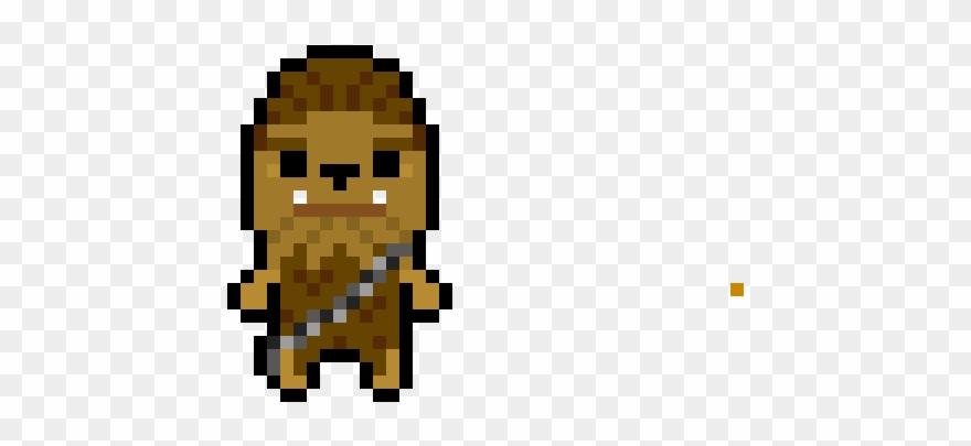 chewbacca # 5195359