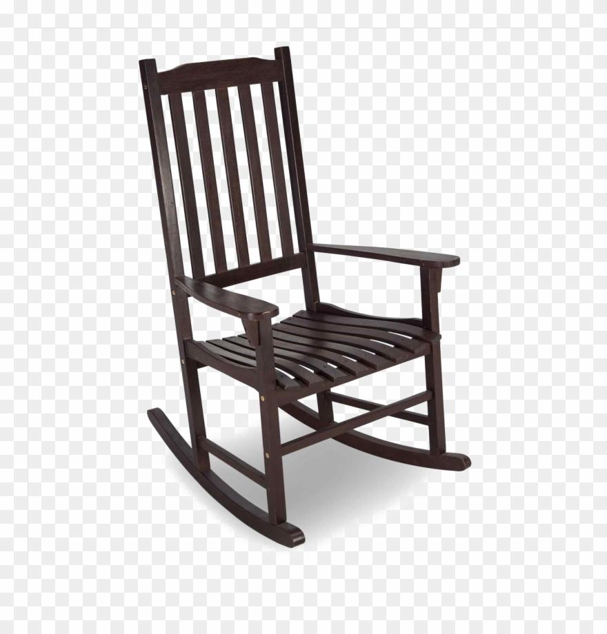 chair # 5195480