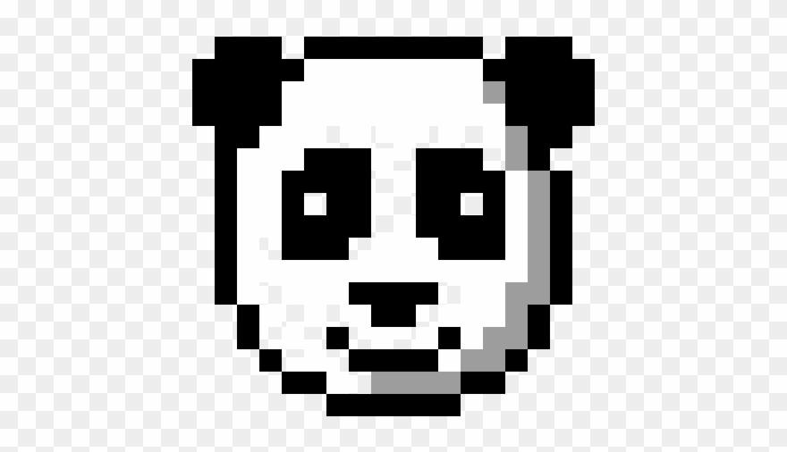 red-panda # 5197642