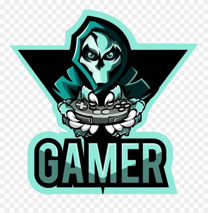 gamer # 5179610