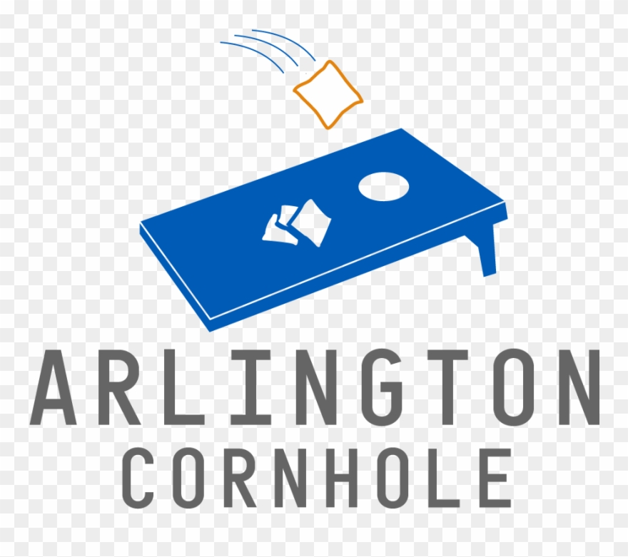 cornhole # 5177517