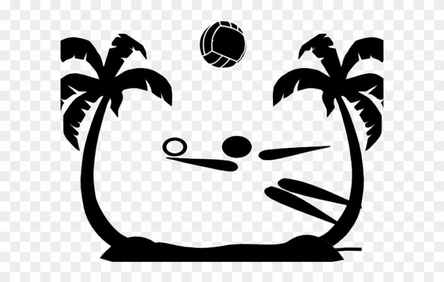volleyball # 5180712