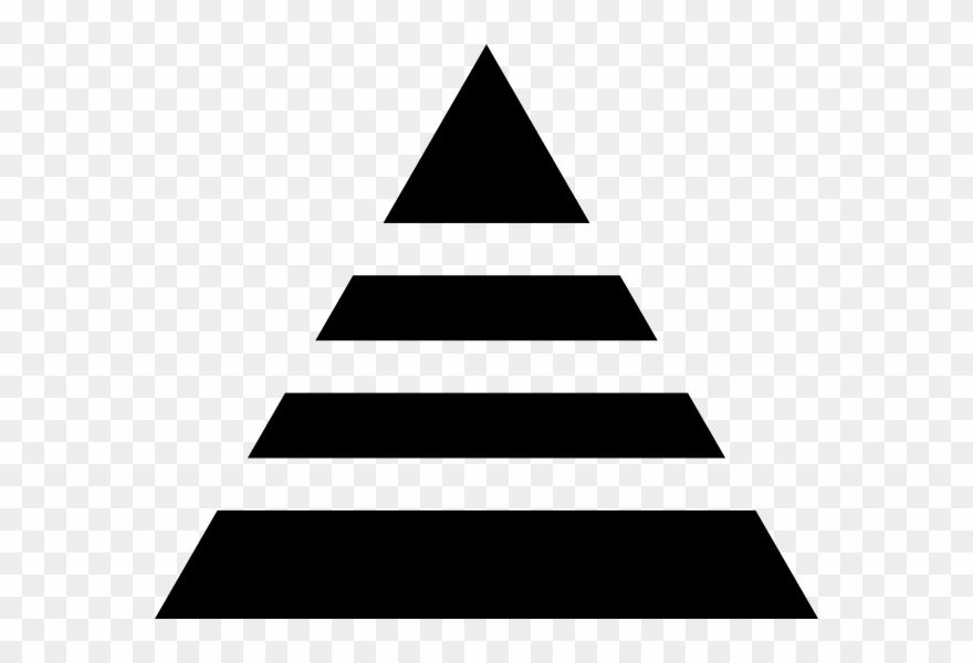 pyramid # 5180726