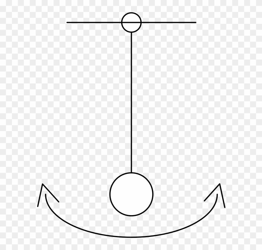 pendulum # 5126311