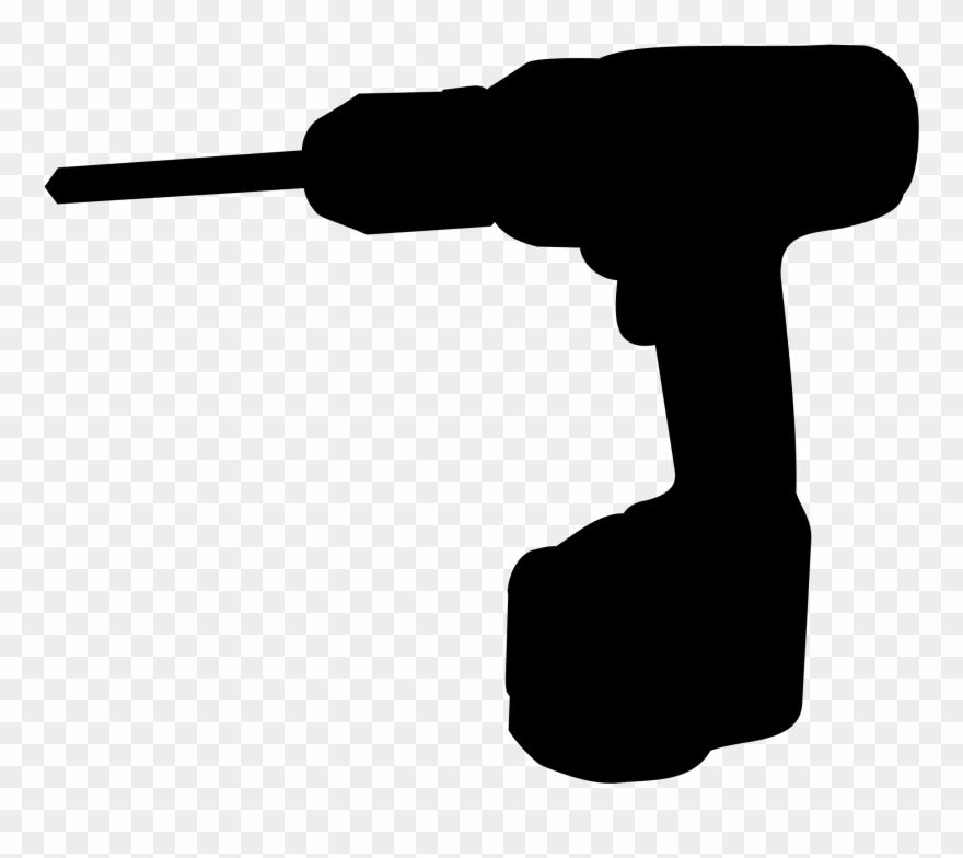 drill # 5097868
