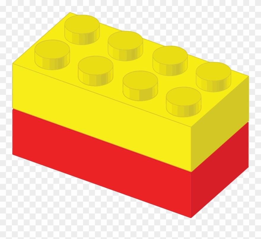 wood-block # 5070793