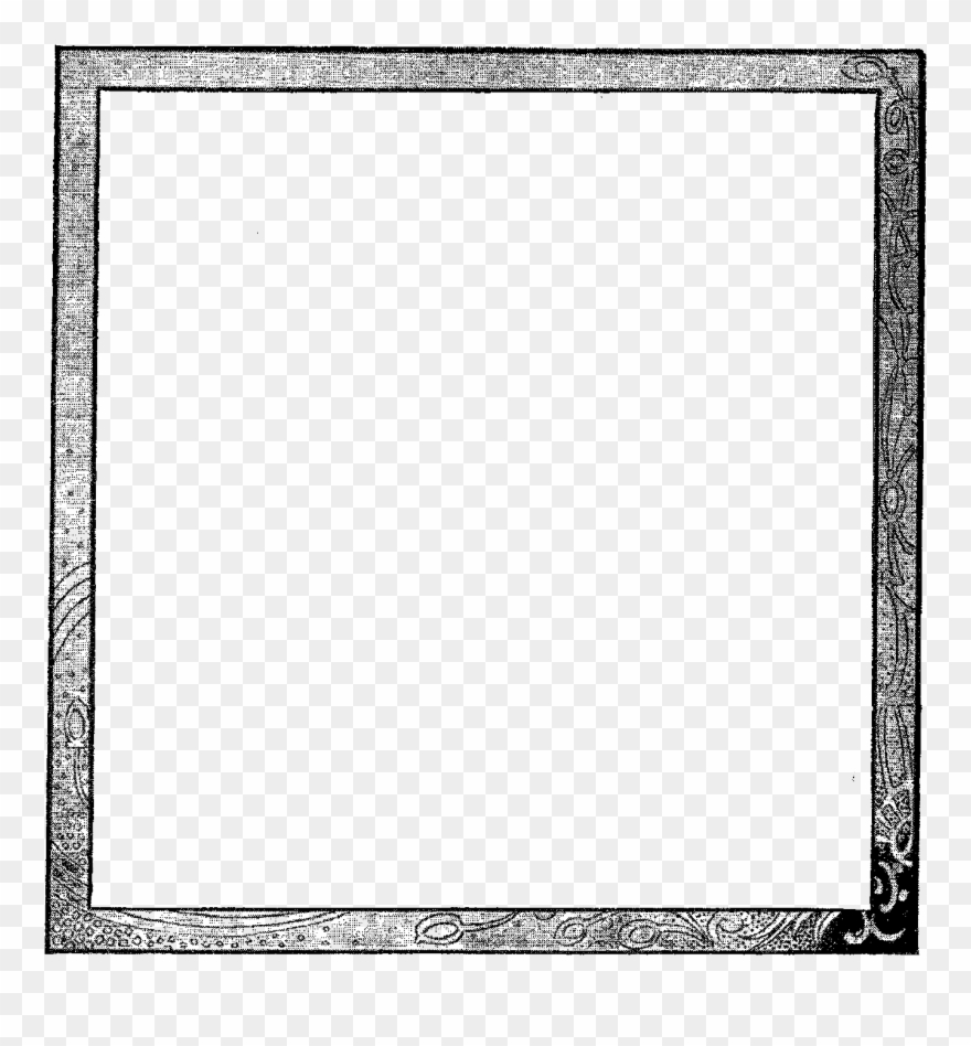 picture-frame # 5074316