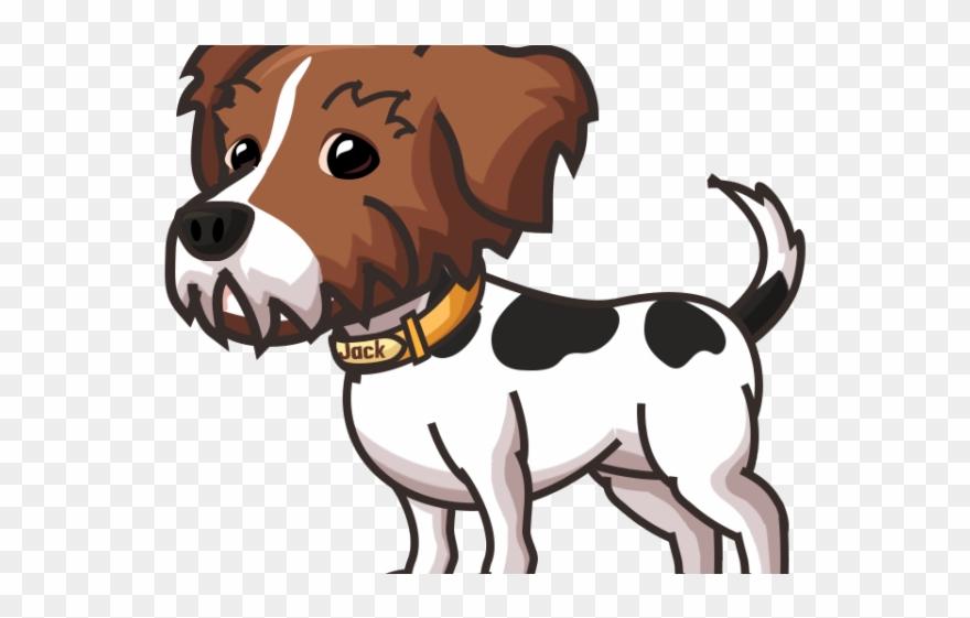 yorkshire-terrier # 5129589